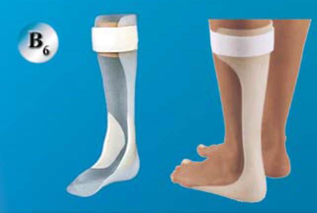 AFO splint(B6