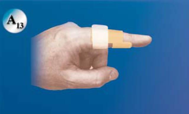 انگشت بند